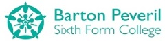 Barton Peveril Sixth Form College