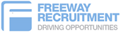 Freeway Recruitment