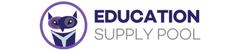 Education Supply Pool Ltd