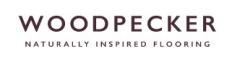 Woodpecker Flooring Limited