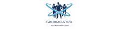 Goldman & Fine Group