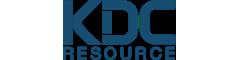 KDC Resource