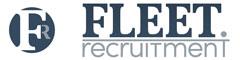 Fleet Recruitment Ltd