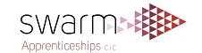 Swarm Apprenticeships