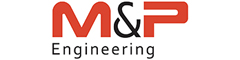 M&P (Engineering) Ltd