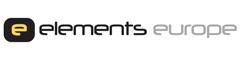 Elements Europe Ltd