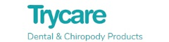 Trycare Limited