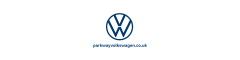 Parkway Volkswagen - Derby