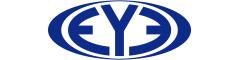 EY3 LTD