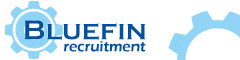 Bluefin Recruitment Ltd