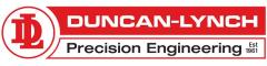 Duncan-Lynch Precision Tools Ltd