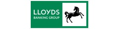 Lloyds Banking Contingent