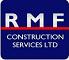 RMF Construction Services Ltd