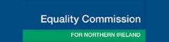 Administrative Officer | Equality Commission for Northern Ireland