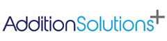 Addition Solutions Ltd