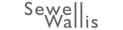 Temp to Perm Payroll Administrator | Sewell Wallis Ltd