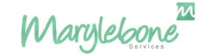 Level 3 Supply  Nursery Nurse needed in South East  London | Marylebone Services