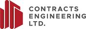 Contracts Engineering Ltd