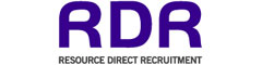 Resource Direct Recruitment Limited