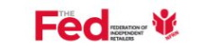 NFRN The Federation of Independent Retailers
