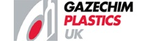 Gazechim Plastics