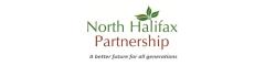 North Halifax Partnership