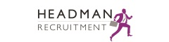 Headman Recruitment Ltd