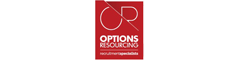 Options Resourcing Ltd