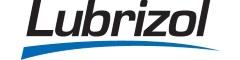 Shift Technician, Mechanical Testing   Lubrizol