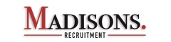 Madisons Recruitment Ltd