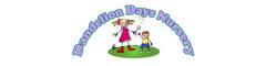 Dandelion Days Nursery