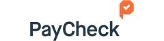 Pay Check Ltd