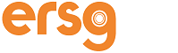 ERSG Ltd
