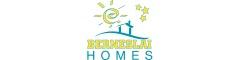 View Berneslai Homes vacancies