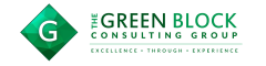The Green Block Consulting Group