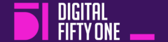 Digital 51 Ltd