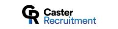 Caster Recruitment