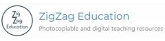 ZigZag Education