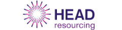 Head Resourcing
