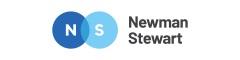 Newman Stewart Ltd