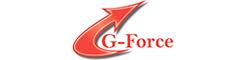 G-Force Logistics Ltd