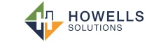 Howells Solutions Limited