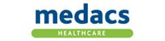 Medacs SMH Jobs