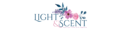 Retail Shop Manager | Light and Scent Ltd