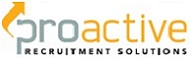 Proactive Recruitment Solutions
