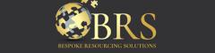 Bespoke Resourcing Solutions Ltd