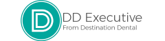 Destination Dental Executive
