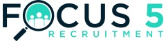 Focus 5 Recruitment Ltd
