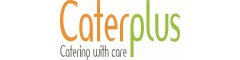 Catering Assistant - Part Time | Caterplus