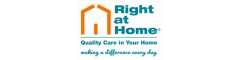 Care Assistant | Right at Home (Wimbledon, Putney, KIngston)